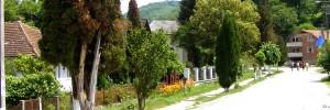 Ileanda-De-a lungu satului