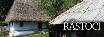 Rastoci-Salaj