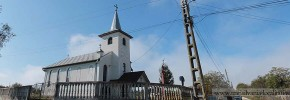 podis-biserica-greco-catolica-fotor2