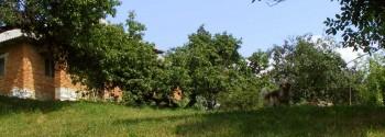 Barsauta-foto2
