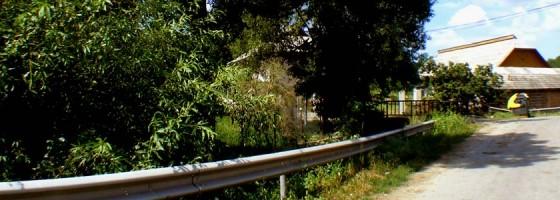 Dolheni-De-a lungu satului 2