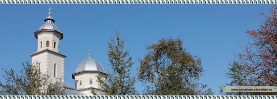 Lemniu-Biserica ortodoxa