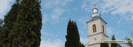 Cormenis-Biserica ortodoxa 560