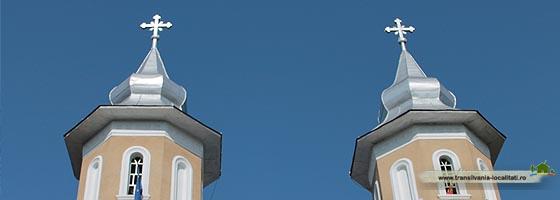 Lozna-Biserica ortodoxa 560