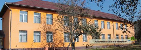 Lozna- Scoala 560