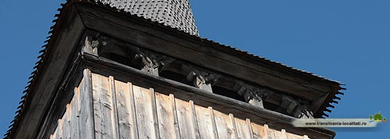 Salaj-Biserica din Letca 560