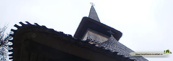 Salaj-Biserica din Toplita 560