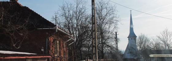 Ciula-Iarna 2015-FOTO1