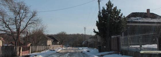 Ciula-Iarna 2015-FOTO2
