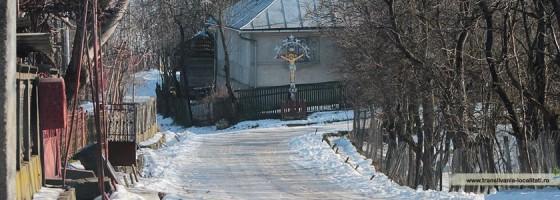 Soimuseni-Iarna 2015-Foto 2