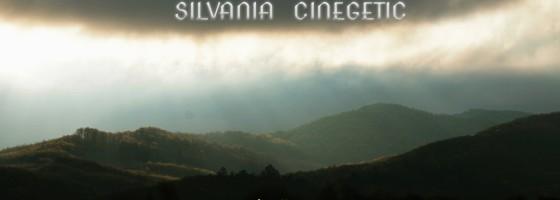 Asociatia de vanatoare Silvania Cinegetic-Fondul de vanatoare nr.5 Clit