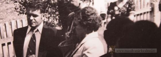 Luminis-Fii satului 1979-19