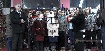 ileanda-concert-colinde-2016-2