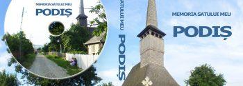 PODIS-Film Documentar